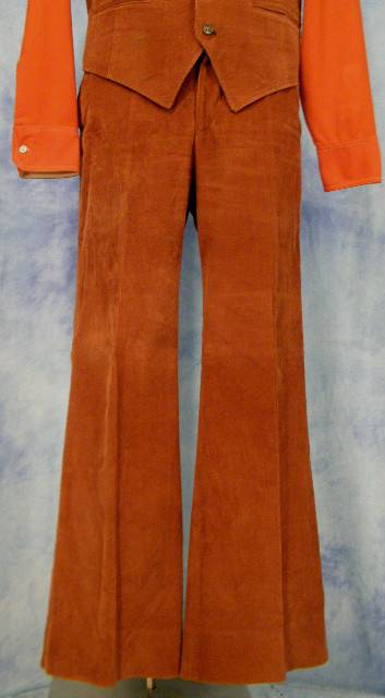 70s Disco Men S Suits 70s Vintage Disco Men S Pants Moda Com