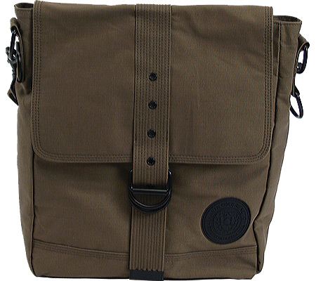Kenneth Cole Men S Bags